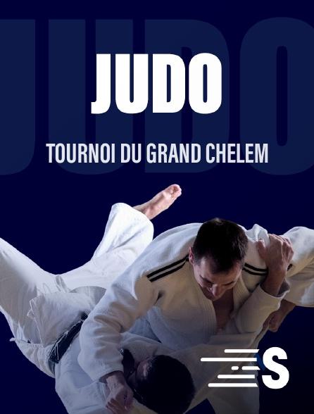 Sport en France - Tournoi du Grand Chelem
