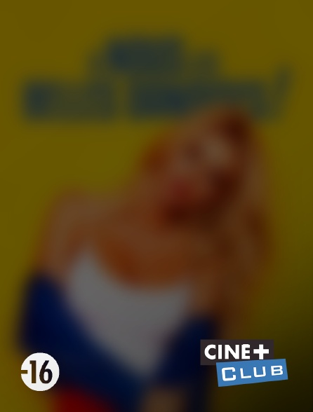 Ciné+ Club - A nous les belles Danoises !