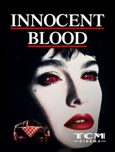 TCM Cinéma - Innocent Blood