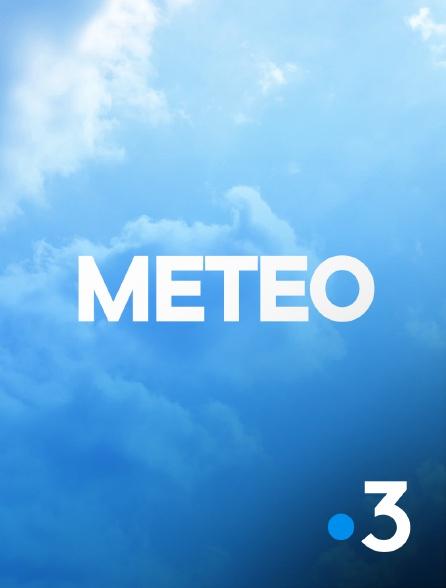 France 3 - Météo