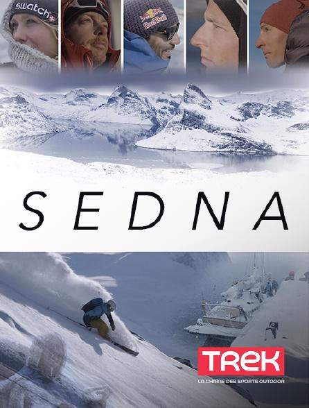 Trek - Sedna