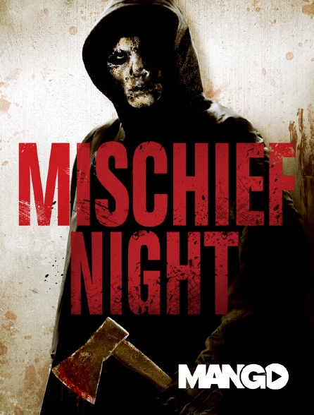 Mango - Mischief Night