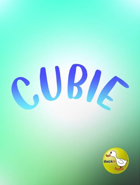 Duck TV - Cubie