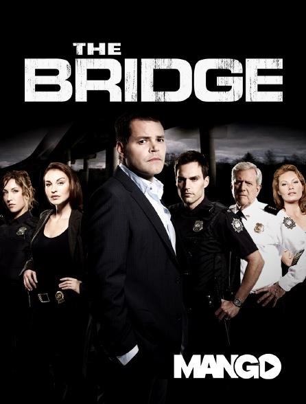 Mango - The Bridge
