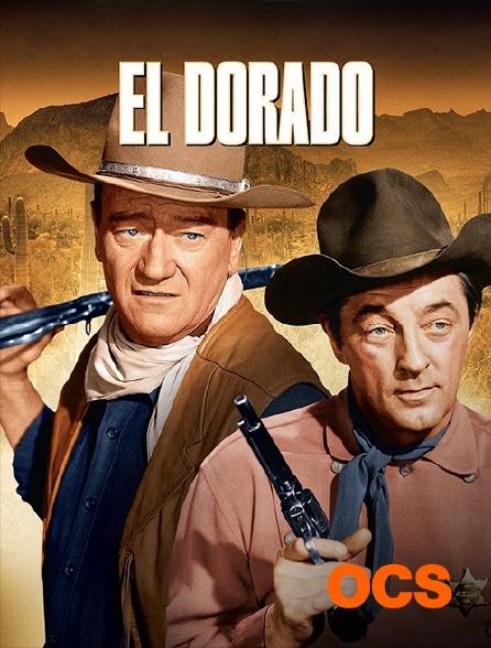 OCS - El Dorado