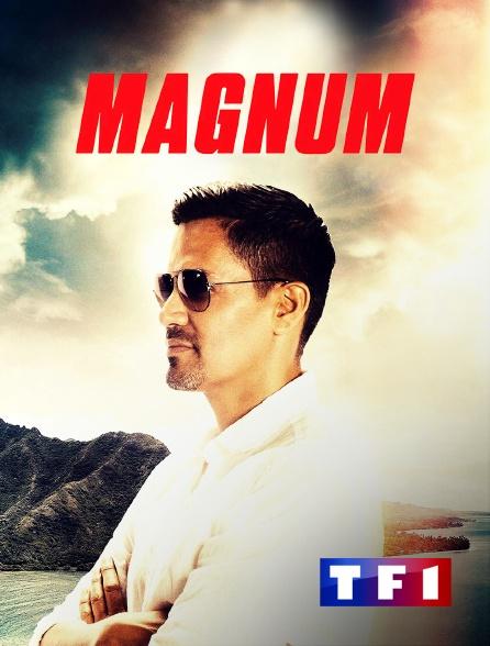 TF1 - Magnum