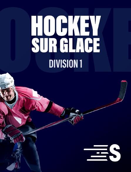Sport en France - Division 1