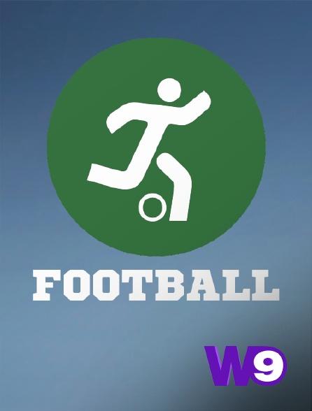 W9 - Football : Eliminatoires de la Coupe du monde féminine - Grèce / France - 192192472 - Grèce / France