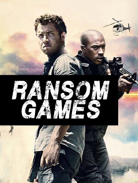 Ransom games