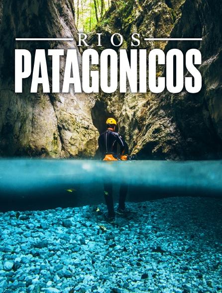 Rios Patagonicos