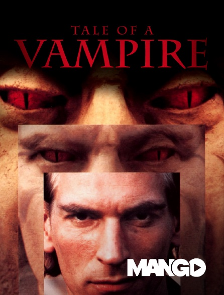 Mango - Tale of a Vampire