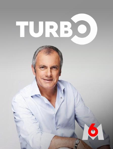 M6 - Turbo