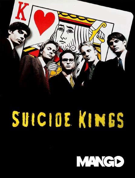 Mango - Suicide Kings