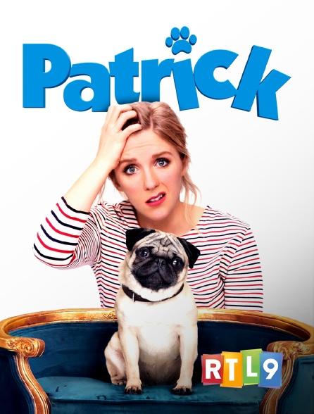 RTL 9 - Patrick