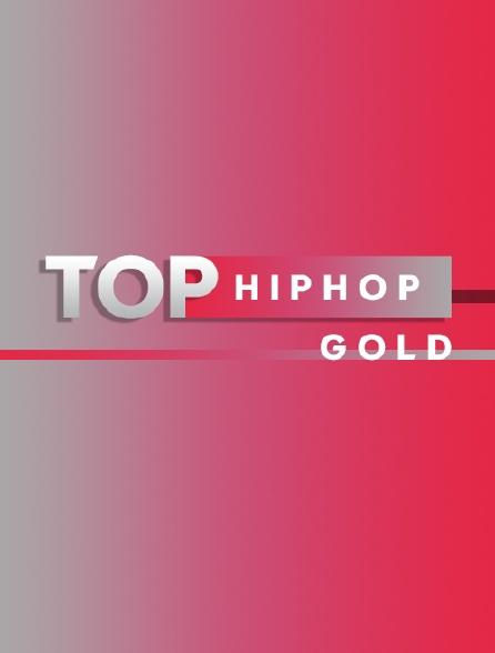 Top Hip Hop Gold
