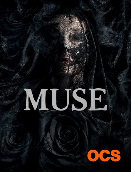 OCS - Muse