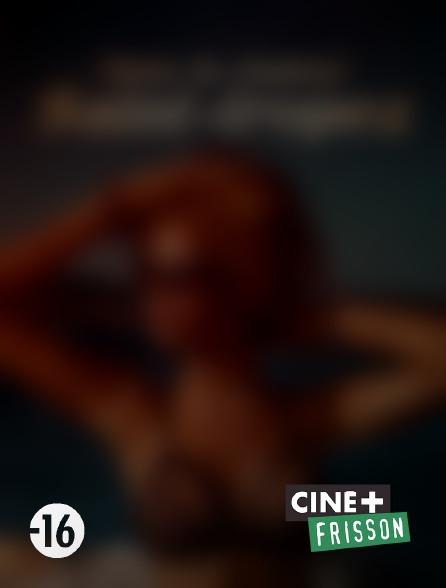 Ciné+ Frisson - Dans la chaleur de Saint-Tropez