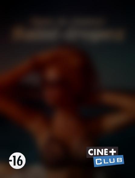 Ciné+ Club - Dans la chaleur de Saint-Tropez