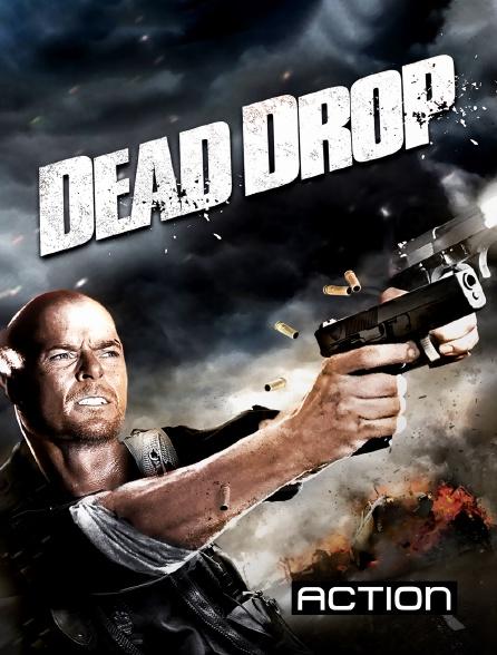 Action - Dead Drop