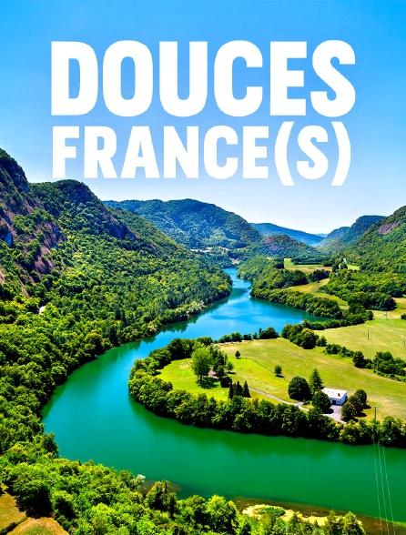 Douces France(s), côté nature