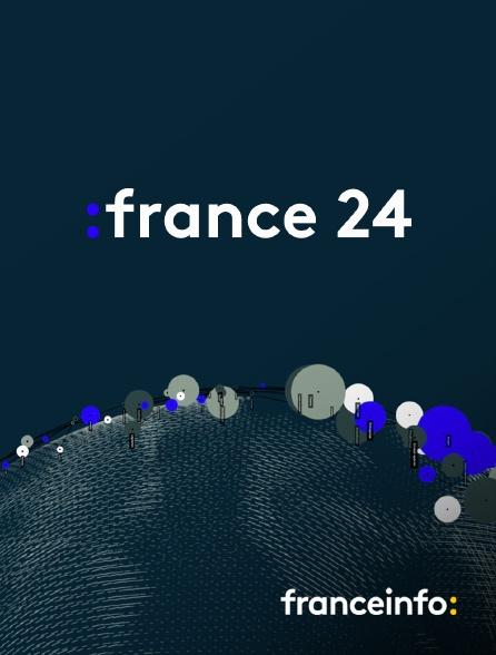 franceinfo: - France 24