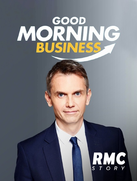 RMC Story - Good Morning Business
