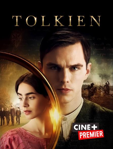 Ciné+ Premier - Tolkien