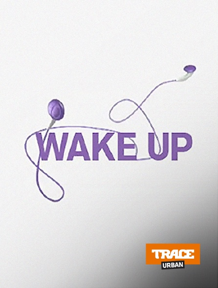 Trace Urban - Wake Up