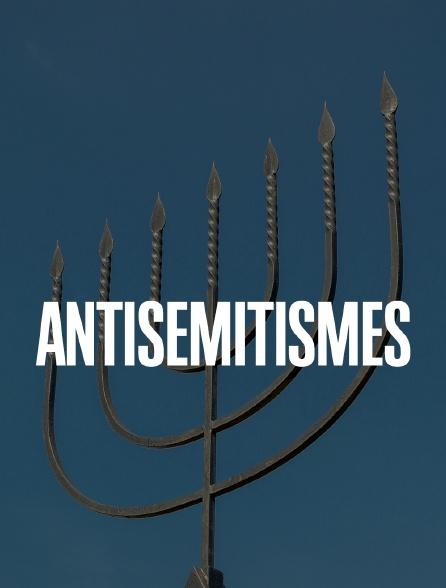 Antisémitismes