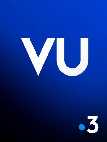 France 3 - Vu
