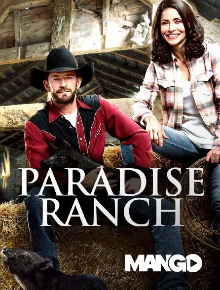 Mango - Paradise Ranch
