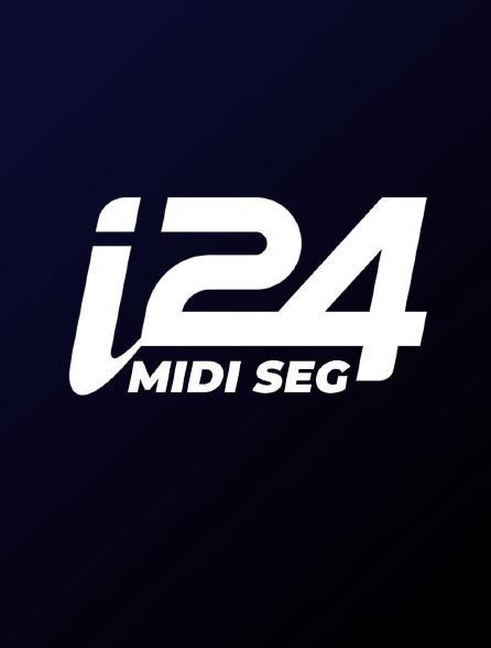 Midi SEG