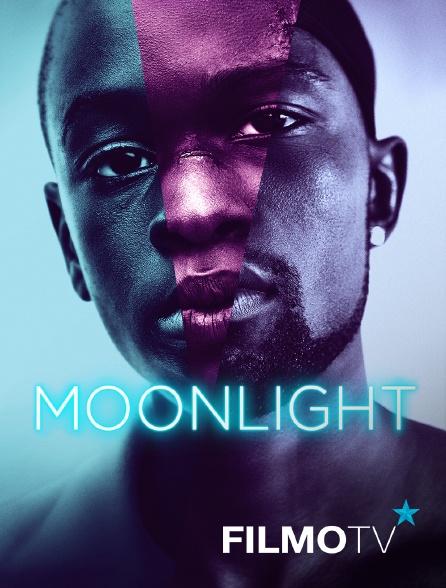 FilmoTV - Moonlight