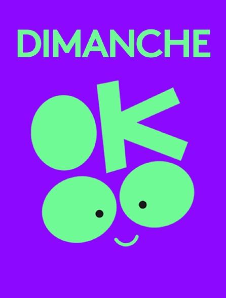 Dimanche Okoo