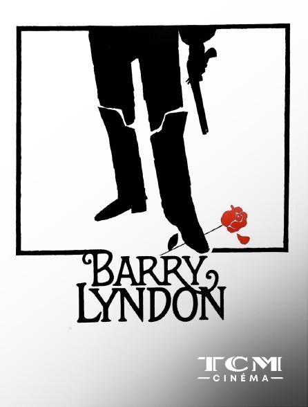 TCM Cinéma - Barry Lyndon
