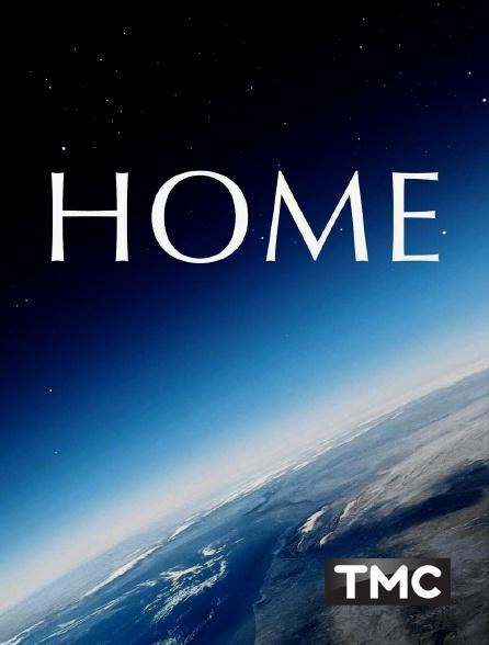 TMC - Home