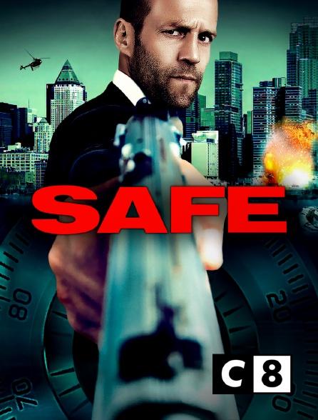 C8 - Safe
