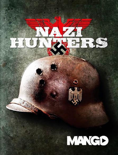 Mango - Nazi Hunters