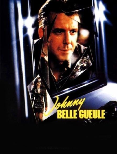 Johnny Belle Gueule