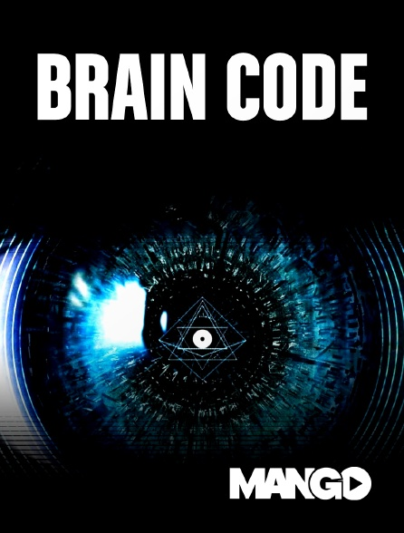 Mango - Brain Code
