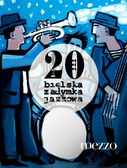 Mezzo - Festival Zadymka 2018