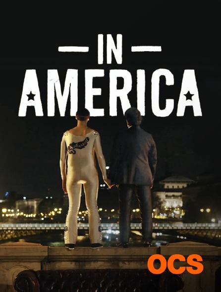 OCS - In America