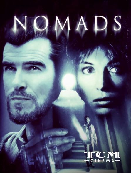 TCM Cinéma - Nomads