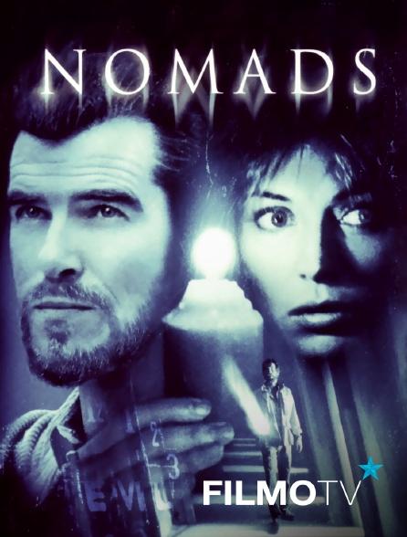 FilmoTV - Nomads