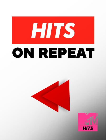 MTV Hits - Hits on Repeat