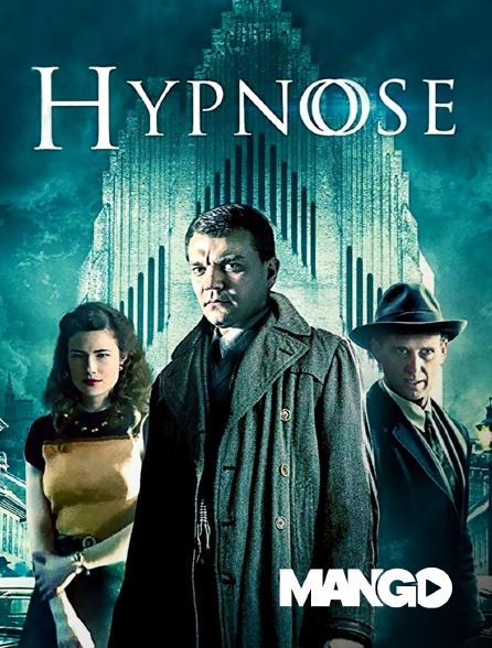 Mango - Hypnose