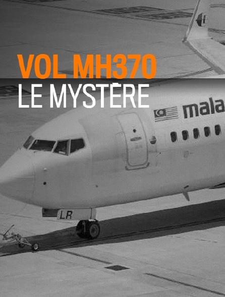 Vol MH370 : le mystère