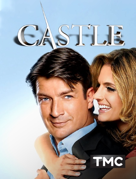 TMC - Castle