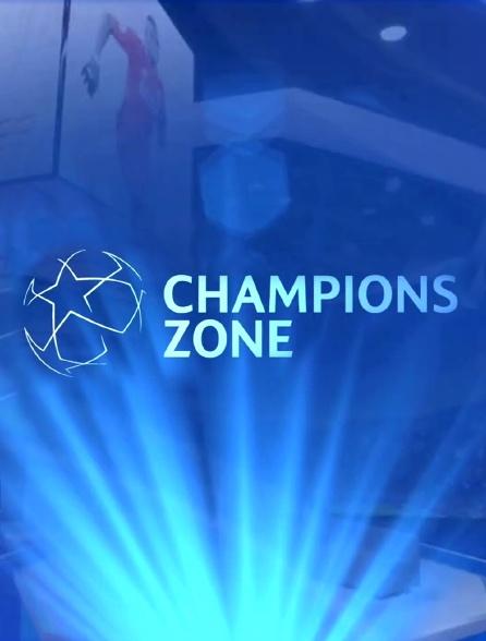 Champions Zone