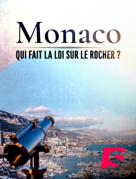 Spicee - Monaco : qui fait la loi sur le rocher ?